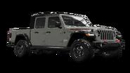 HOR XB1 Jeep Gladiator