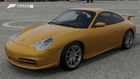 FM7 911 GT3 04 Front