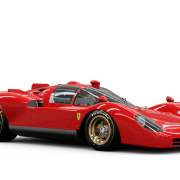 Ferrari 512 S Forza Wiki Fandom