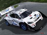 Forza Motorsport 4/December IGN Pack