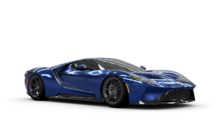 HOR XB1 Ford GT 17 WP.png