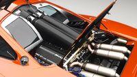 FH4 McLaren F1 Engine