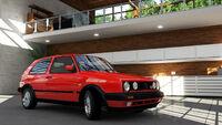 FM5 VW Golf 92