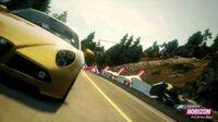 Forza Horizon - Behind the Scenes - Episode 1