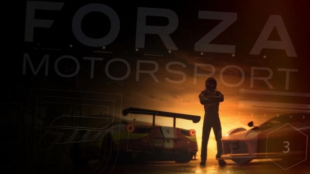 Forza Motorsport 7/Achievements