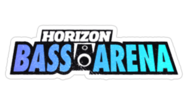 FH HorizonBassArena Logo