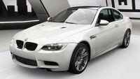 FH4 BMW M3 08 Front