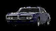 HOR XB1 Pontiac Firebird 68 Small