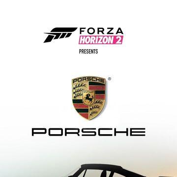 Forza Horizon 2 Porsche Expansion Forza Wiki Fandom