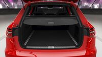 FH4 Audi RS 6 15 Trunk