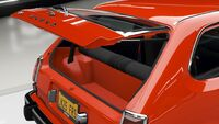 FH4 Honda Civic 74 Trunk