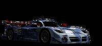 FM4 Nissan 32 R390 GT1