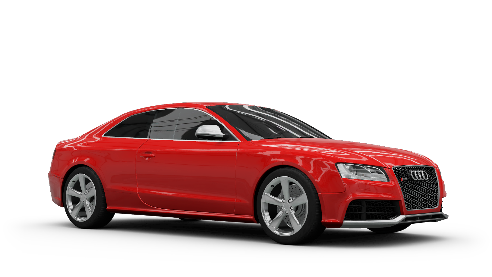Audi Rs 5 Coupe Forza Wiki Fandom