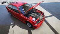 FM6 BMW 323ti Sport