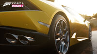 E32014-press-kit-02-forza-horizon2