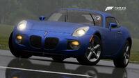FM6 Pontiac GXP