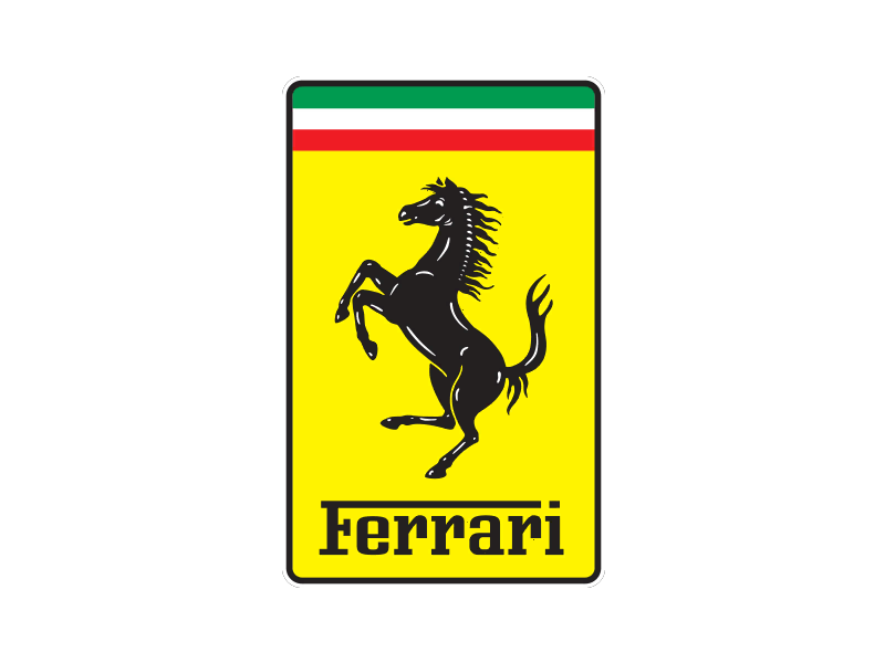 Ferrari Forza Wiki Fandom