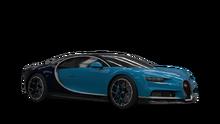 HOR XB1 Bugatti Chiron.png