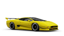 Hor jag xj220 93 he.png