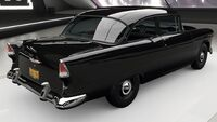 FH4 Chevy 150 Rear