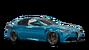 HOR XB1 Alfa Giulia FE.png
