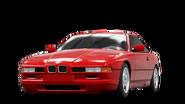 HOR XB1 BMW 850CSi Small