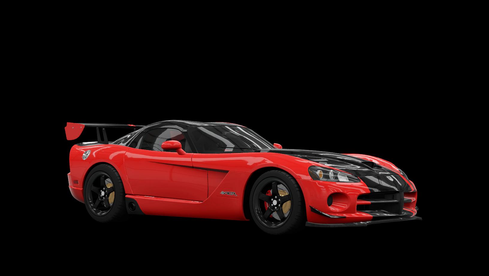 Dodge Viper Srt10 Acr Forza Wiki Fandom