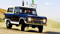 FM6 Ford Bronco