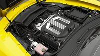 FH3 Chevy Corvette 15 Engine
