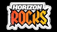 FH HorizonRocks Logo