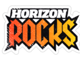 Horizon Rocks