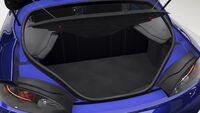 FH4 Ford Racing Puma Trunk