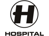Hospital Records Radio