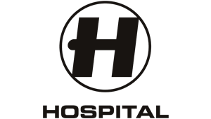 Hospital Records Radio