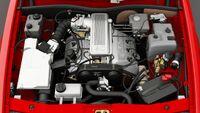FH3 Alfa Milano Engine