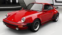 FH4 Porsche 911 82 Front