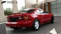 FM5 Toyota Celica 92