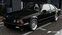 FM7 BMW M6 86 Front