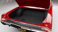 FH4 Pontiac GTO 1965 Trunk