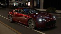 FH3 Aston V12Zagato