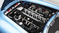 FH4 AM DB4 GT Engine