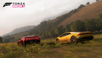 E32014-press-kit-10-forza-horizon2