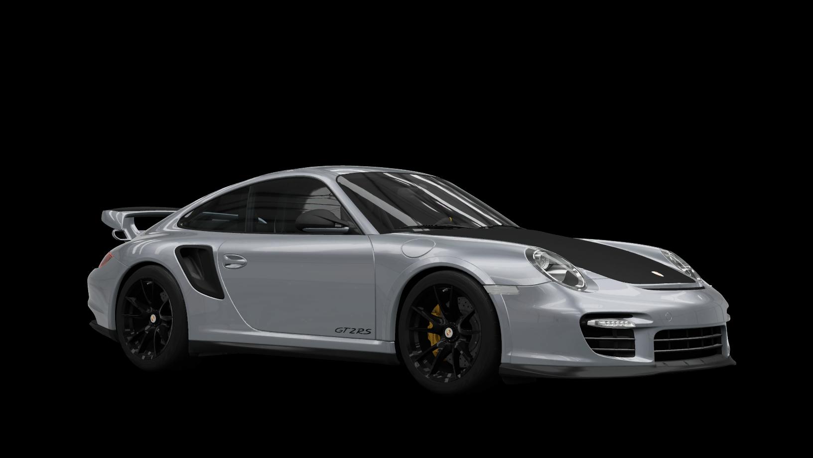 Porsche 911 Gt2 Rs 2012 Forza Wiki Fandom