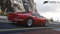 FM5 Ferrari Dino