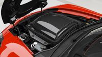 FH4 Chevy Corvette 19 Engine