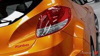 FM4 Hyundai Veloster Turbo 4