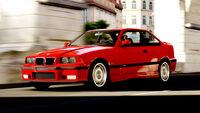FM6 BMW M3 1997