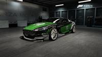 Aston-martin-dbs-team-forza