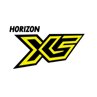 FH4_Horizon_XS_Logo.png