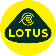 Icon Make Lotus